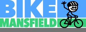BikeMansfield