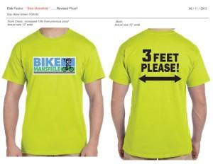 BikeMansfieldTshirtproof